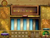 Free The Sultan's Labyrinth: A Royal Sacrifice Mac Game Free