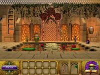 Download The Sultan's Labyrinth: A Royal Sacrifice Mac Games Free