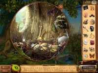 Free The Surprising Adventures of Munchausen Mac Game Download