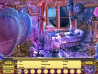Free The Tarot's Misfortune Mac Game Download