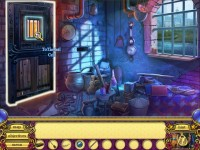 Download The Tarot's Misfortune Mac Games Free