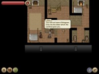 Free The Three Musketeers: Milady's Vengeance Mac Game Download