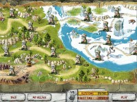 Free The Timebuilders: Caveman's Prophecy Mac Game Free