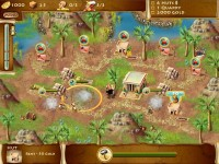 Free The TimeBuilders: Pyramid Rising 2 Mac Game Download