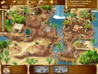 Download The TimeBuilders: Pyramid Rising 2 Mac Games Free