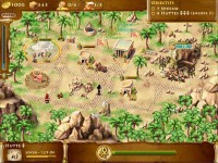 Download The Timebuilders: Pyramid Rising Mac Games Free