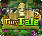 Free The Tiny Tale 2 Mac Game