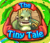 Free The Tiny Tale Mac Game