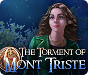 Free The Torment of Mont Triste Mac Game