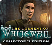 Free The Torment of Whitewall Collector's Edition Mac Game