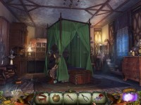 Free The Torment of Whitewall Collector's Edition Mac Game Download