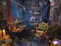 Free The Torment of Whitewall Collector's Edition Mac Game Free