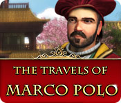 Free The Travels of Marco Polo Mac Game