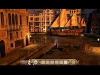 Free The Travels of Marco Polo Mac Game Download