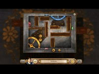 Free The Travels of Marco Polo Mac Game Free