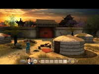 Download The Travels of Marco Polo Mac Games Free