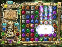 Free The Treasures of Montezuma 4 Mac Game Download