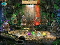 Free The Treasures of Montezuma 4 Mac Game Free