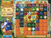 Free The Treasures of Montezuma 5 Mac Game Download