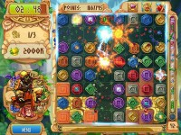 Free The Treasures of Montezuma 5 Mac Game Free