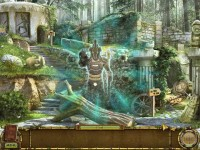 Free The Treasures of Mystery Island: The Gates of Fate Mac Game Download