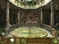 Free The Treasures of Mystery Island: The Gates of Fate Mac Game Free