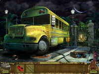 Free The Treasures of Mystery Island: The Ghost Ship Mac Game Download