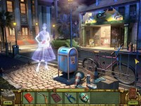 Download The Treasures of Mystery Island: The Ghost Ship Mac Games Free