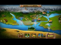 Free The Trials of Olympus 3: King of the World Mac Game Free