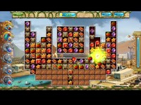 Download The Trials of Olympus 3: King of the World Mac Games Free