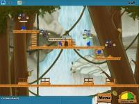 Free The Tribloos 2 Mac Game Download