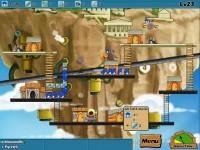 Free The Tribloos 2 Mac Game Free