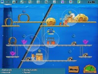 Download The Tribloos 2 Mac Games Free