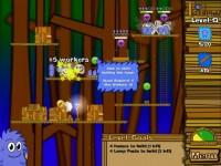 Free The Tribloos Mac Game Download