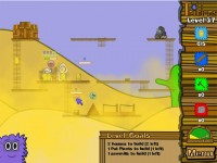Download The Tribloos Mac Games Free