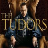 Free The Tudors Mac Game