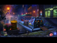 Free The Unseen Fears: Body Thief Collector's Edition Mac Game Download