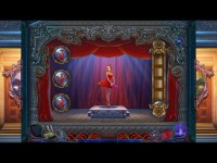 Download The Unseen Fears: Last Dance Collector's Edition Mac Games Free