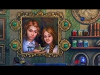 Download The Unseen Fears: Stories Untold Mac Games Free