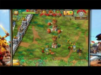 Free The Wall: Medieval Heroes Mac Game Download
