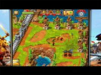 Download The Wall: Medieval Heroes Mac Games Free