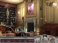 Free The White House Mac Game Download