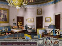 Download The White House Mac Games Free