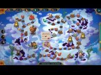 Download The Witch's Apprentice: A Magical Mishap Collector's Edition Mac Games Free