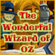 The Wonderful Wizard of Oz Mac Games Downloads image small