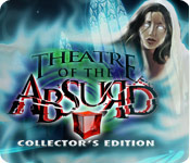 Free Theatre of the Absurd Collector's Edition Mac Game