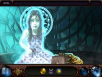 Free Theatre of the Absurd Collector's Edition Mac Game Download