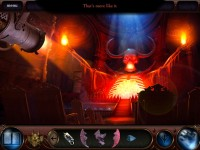 Free Theatre of the Absurd Collector's Edition Mac Game Free