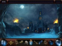 Download Theatre of the Absurd Collector's Edition Mac Games Free