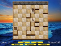 Download Theseus and the Minotaur Mac Games Free